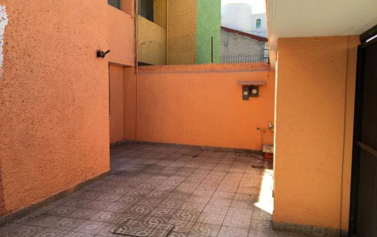 Foto de casa en venta en qua cerrada de cañaverales 21, magisterial, tlalpan, df, 1849294 no 09
