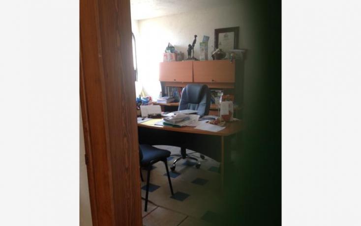 Foto de casa en venta en qua recta a cholula 1, independencia, puebla, puebla, 599591 no 06
