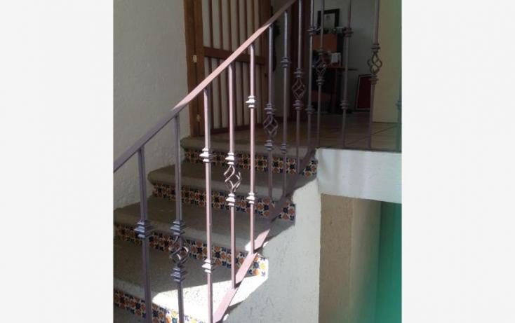 Foto de casa en venta en qua recta a cholula 1, independencia, puebla, puebla, 599591 no 07