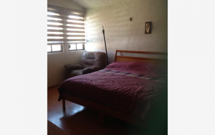 Foto de casa en venta en qua recta a cholula 1, independencia, puebla, puebla, 599591 no 08