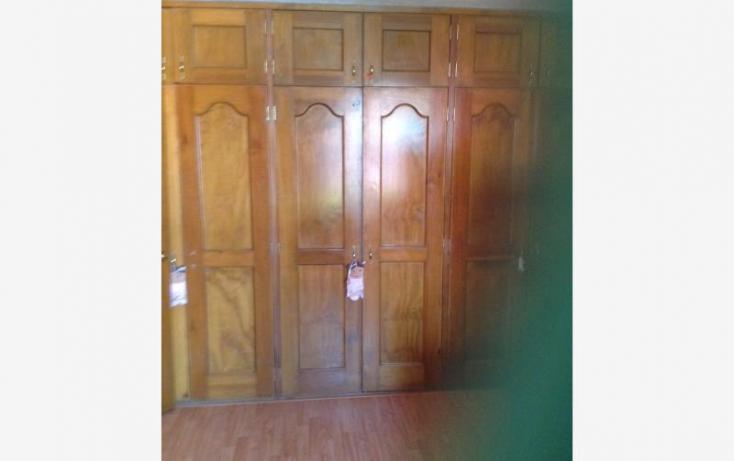 Foto de casa en venta en qua recta a cholula 1, independencia, puebla, puebla, 599591 no 09