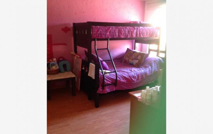 Foto de casa en venta en qua recta a cholula 1, independencia, puebla, puebla, 599591 no 10