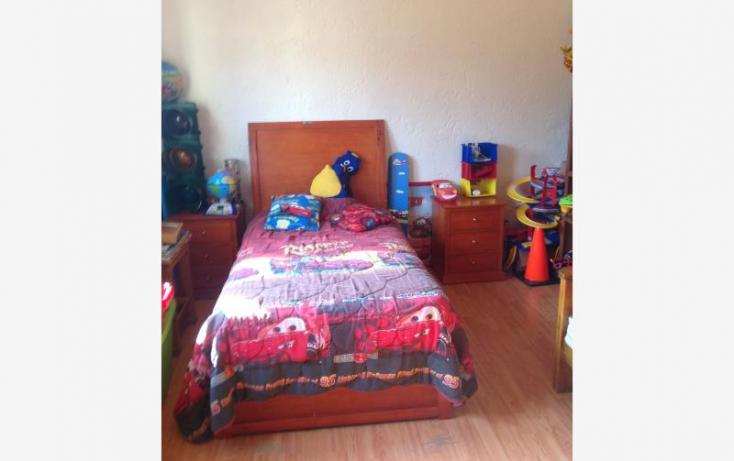 Foto de casa en venta en qua recta a cholula 1, independencia, puebla, puebla, 599591 no 11