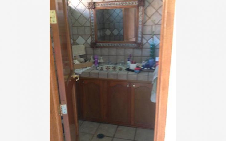Foto de casa en venta en qua recta a cholula 1, independencia, puebla, puebla, 599591 no 12