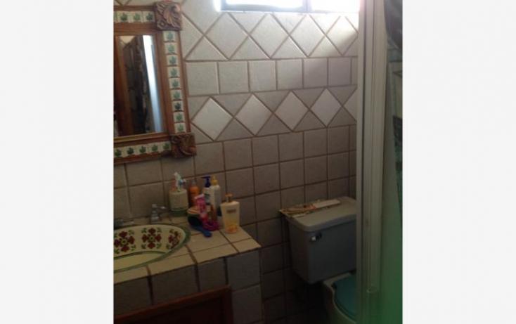 Foto de casa en venta en qua recta a cholula 1, independencia, puebla, puebla, 599591 no 13