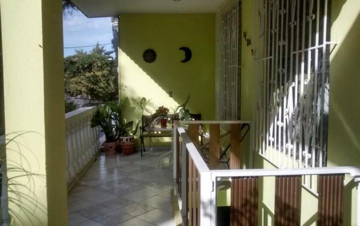 Foto de casa en venta en quana roo, juan carrasco, mazatlán, sinaloa, 1687152 no 03