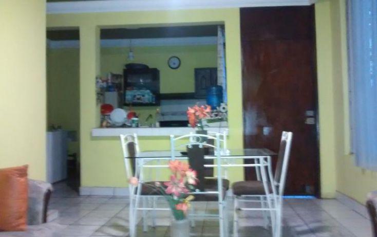 Foto de casa en venta en quana roo, juan carrasco, mazatlán, sinaloa, 1687152 no 05