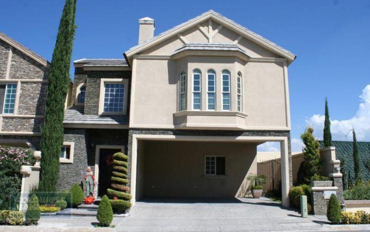 Foto de casa en venta en quebec 350, villa bonita, saltillo, coahuila de zaragoza, 2467827 no 01