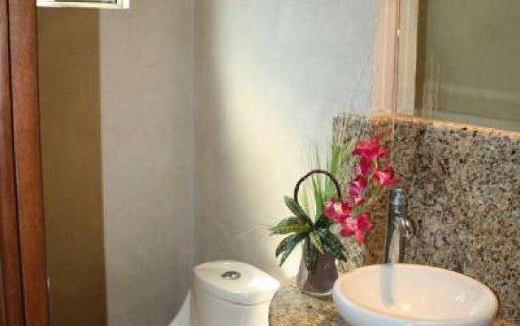 Foto de casa en venta en quebec 350, villa bonita, saltillo, coahuila de zaragoza, 2467827 no 02