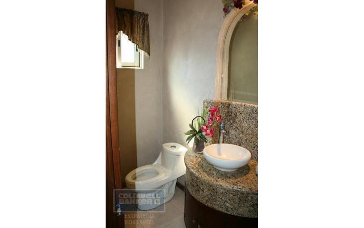 Foto de casa en venta en quebec 350, villa bonita, saltillo, coahuila de zaragoza, 2467827 No. 02