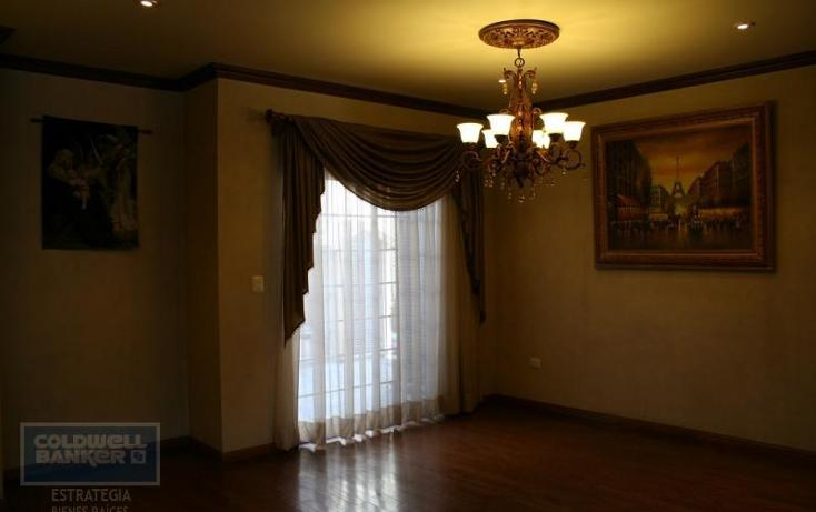 Foto de casa en venta en quebec 350, villa bonita, saltillo, coahuila de zaragoza, 2467827 No. 03