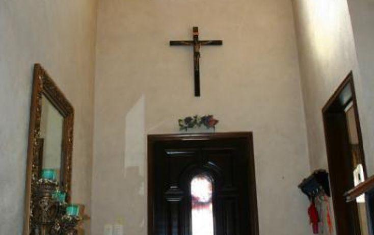 Foto de casa en venta en quebec 350, villa bonita, saltillo, coahuila de zaragoza, 2467827 no 04