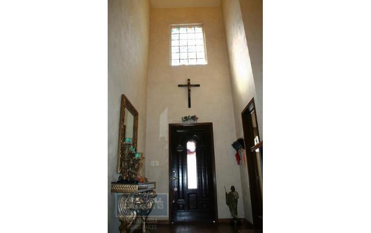 Foto de casa en venta en quebec 350, villa bonita, saltillo, coahuila de zaragoza, 2467827 No. 04