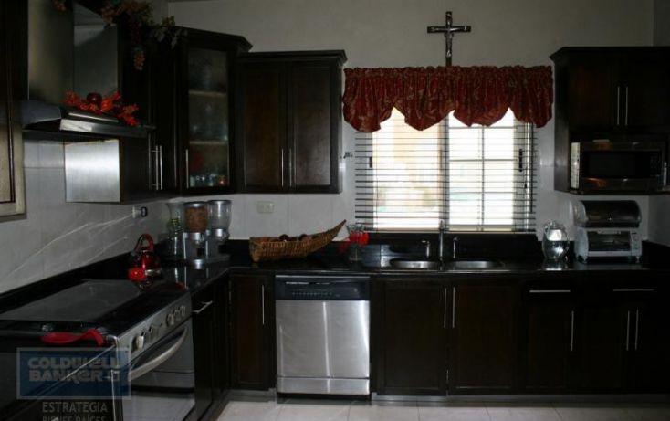 Foto de casa en venta en quebec 350, villa bonita, saltillo, coahuila de zaragoza, 2467827 no 05