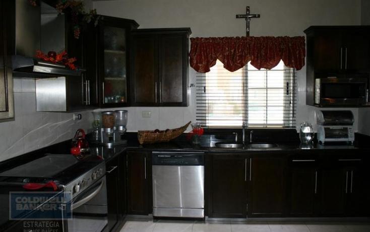 Foto de casa en venta en quebec 350, villa bonita, saltillo, coahuila de zaragoza, 2467827 No. 05