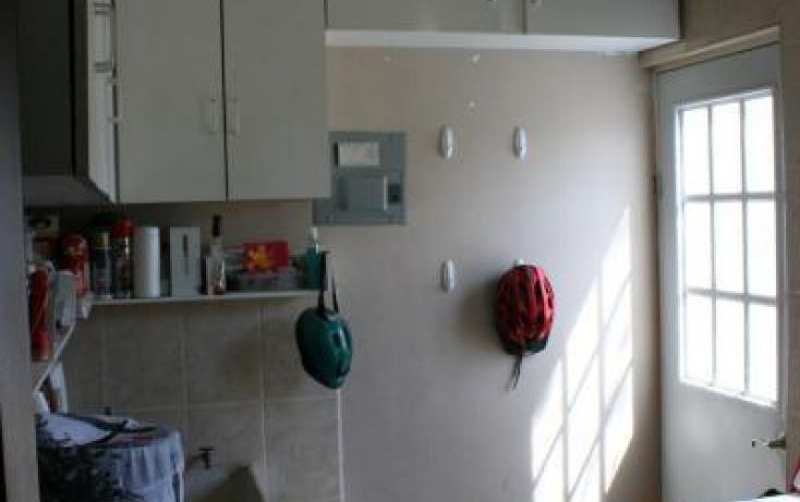 Foto de casa en venta en quebec 350, villa bonita, saltillo, coahuila de zaragoza, 2467827 no 06