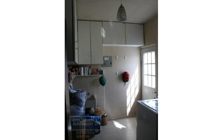 Foto de casa en venta en quebec 350, villa bonita, saltillo, coahuila de zaragoza, 2467827 No. 06