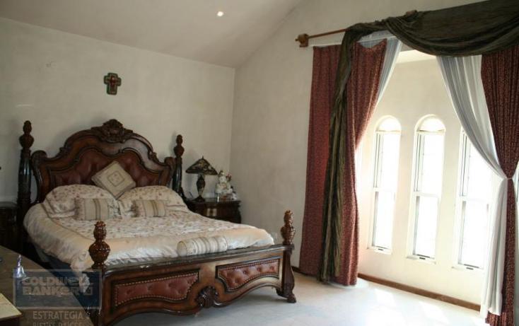 Foto de casa en venta en quebec 350, villa bonita, saltillo, coahuila de zaragoza, 2467827 No. 07