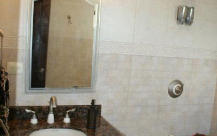 Foto de casa en venta en quebec 350, villa bonita, saltillo, coahuila de zaragoza, 2467827 no 08