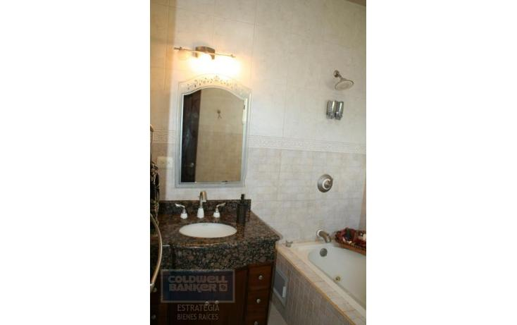 Foto de casa en venta en quebec 350, villa bonita, saltillo, coahuila de zaragoza, 2467827 No. 08