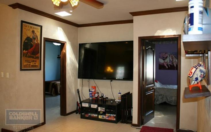 Foto de casa en venta en quebec 350, villa bonita, saltillo, coahuila de zaragoza, 2467827 No. 10