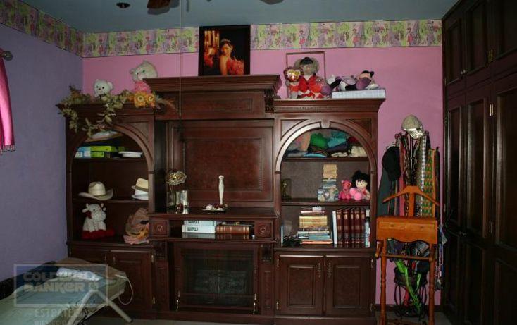 Foto de casa en venta en quebec 350, villa bonita, saltillo, coahuila de zaragoza, 2467827 no 11