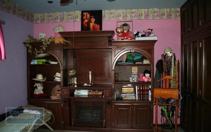 Foto de casa en venta en quebec 350, villa bonita, saltillo, coahuila de zaragoza, 2467827 No. 11