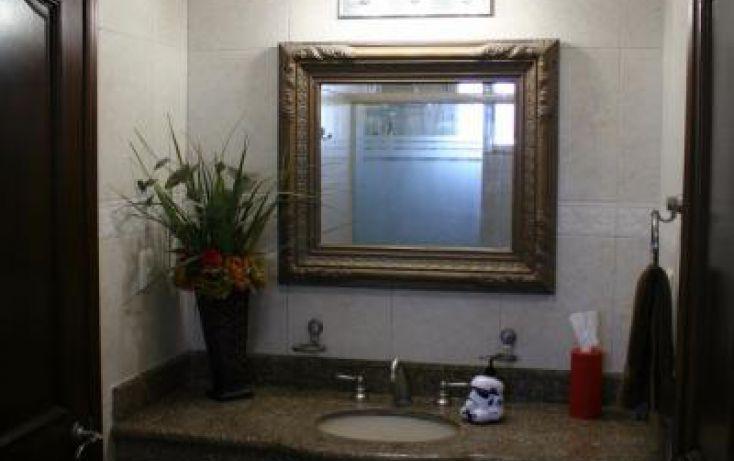 Foto de casa en venta en quebec 350, villa bonita, saltillo, coahuila de zaragoza, 2467827 no 12