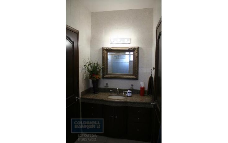 Foto de casa en venta en quebec 350, villa bonita, saltillo, coahuila de zaragoza, 2467827 No. 12