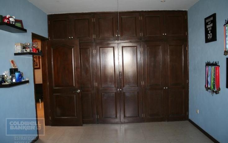 Foto de casa en venta en quebec 350, villa bonita, saltillo, coahuila de zaragoza, 2467827 No. 13