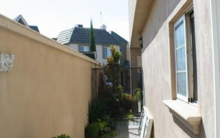 Foto de casa en venta en quebec 350, villa bonita, saltillo, coahuila de zaragoza, 2467827 no 14