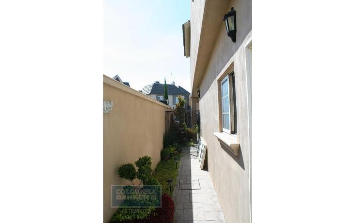 Foto de casa en venta en quebec 350, villa bonita, saltillo, coahuila de zaragoza, 2467827 No. 14