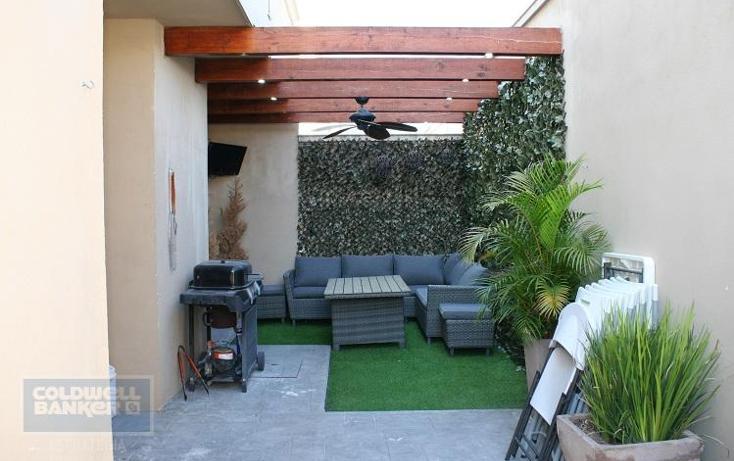 Foto de casa en venta en quebec 350, villa bonita, saltillo, coahuila de zaragoza, 2467827 No. 15