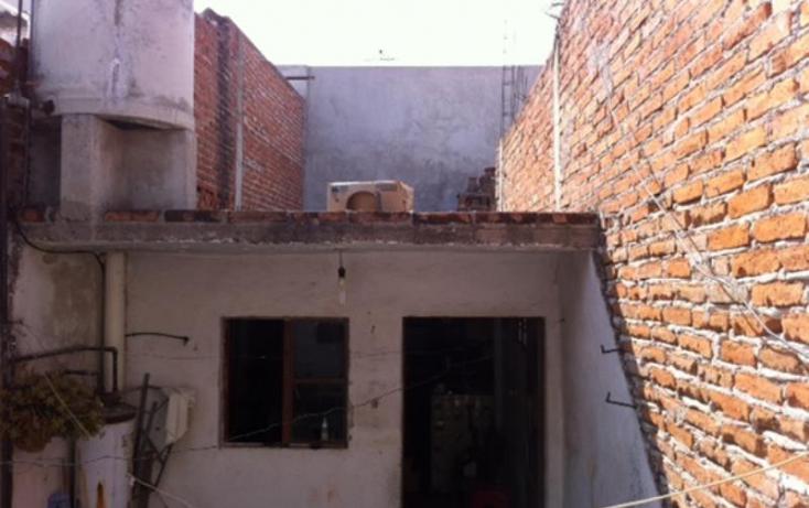 Foto de casa en venta en quebrada 1, barrio san juan de dios, san miguel de allende, guanajuato, 712973 no 03