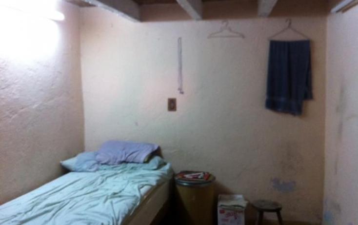 Foto de casa en venta en quebrada 1, barrio san juan de dios, san miguel de allende, guanajuato, 712973 no 08