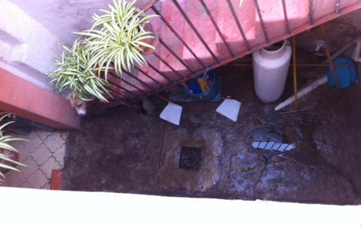 Foto de casa en venta en quebrada 1, san miguel de allende centro, san miguel de allende, guanajuato, 712973 No. 07