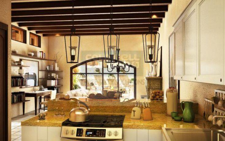 Foto de casa en condominio en venta en quebrada 67, san miguel de allende centro, san miguel de allende, guanajuato, 840783 no 02