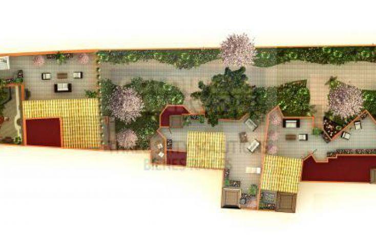 Foto de casa en condominio en venta en quebrada 67, san miguel de allende centro, san miguel de allende, guanajuato, 840783 no 04
