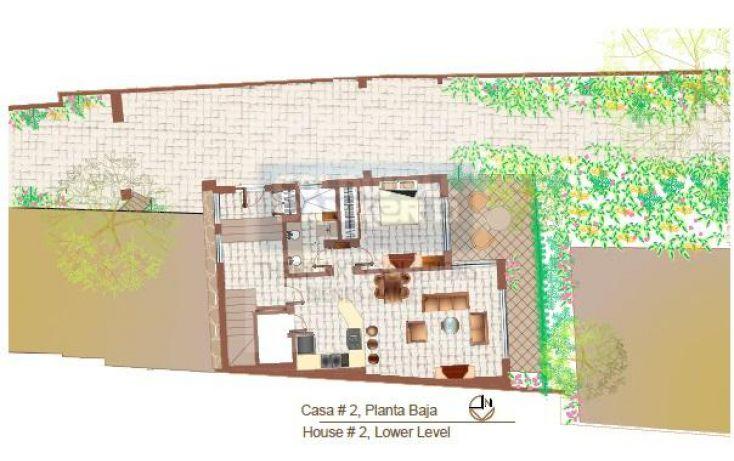 Foto de casa en venta en quebrada, san miguel de allende centro, san miguel de allende, guanajuato, 1093307 no 02