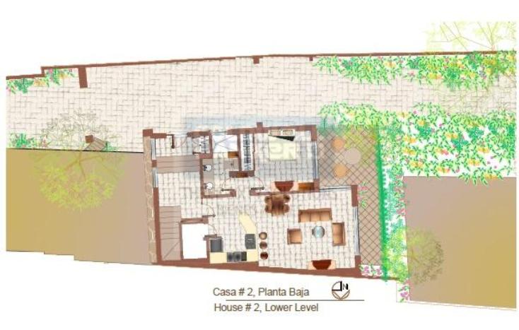 Foto de casa en venta en  , san miguel de allende centro, san miguel de allende, guanajuato, 1093307 No. 02