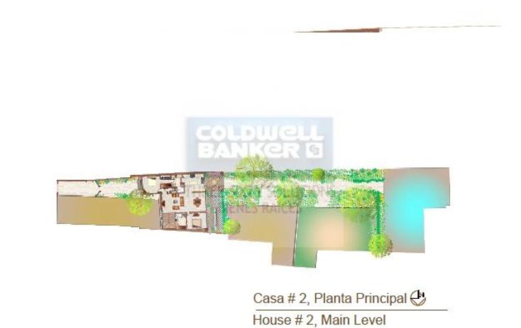 Foto de casa en venta en  , san miguel de allende centro, san miguel de allende, guanajuato, 1093307 No. 03