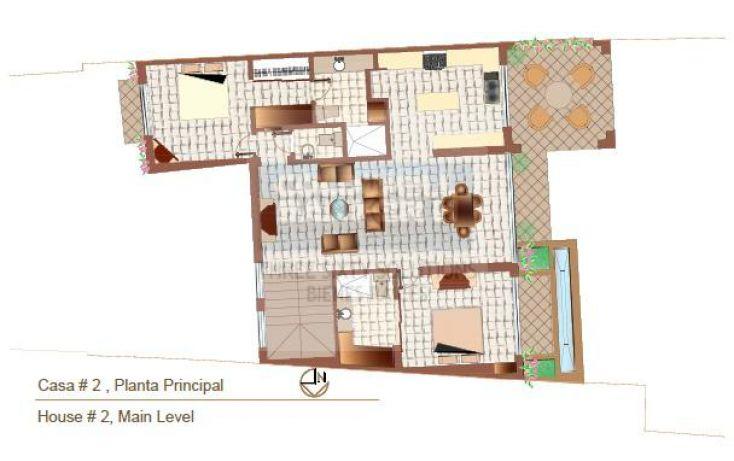 Foto de casa en venta en quebrada, san miguel de allende centro, san miguel de allende, guanajuato, 1093307 no 04