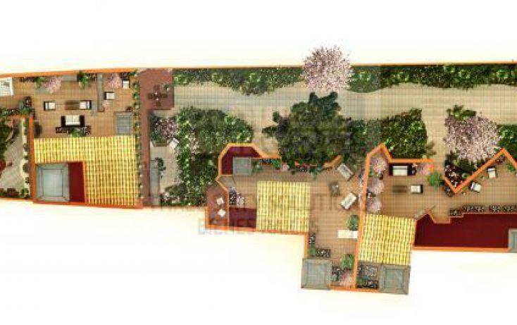 Foto de casa en venta en quebrada, san miguel de allende centro, san miguel de allende, guanajuato, 1093307 no 06
