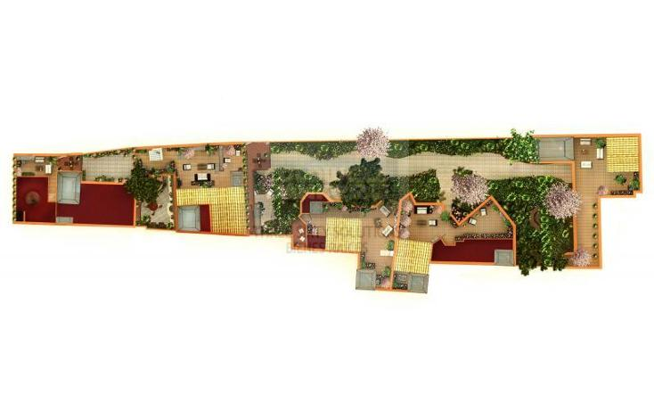 Foto de casa en venta en  , san miguel de allende centro, san miguel de allende, guanajuato, 1093307 No. 06
