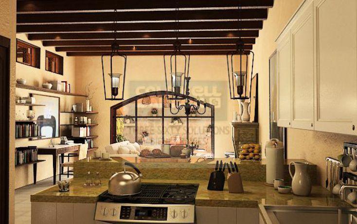 Foto de casa en venta en quebrada, san miguel de allende centro, san miguel de allende, guanajuato, 1093307 no 08
