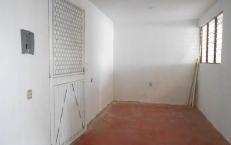 Foto de casa en venta en quemado , tecnológica, acapulco de juárez, guerrero, 1932273 No. 08
