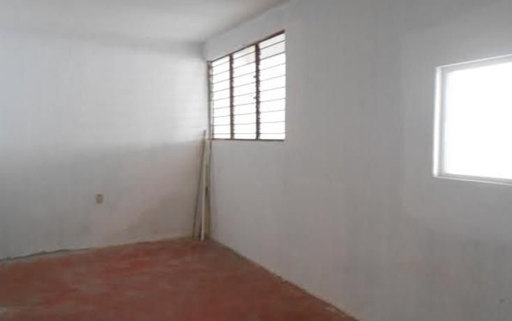 Foto de casa en venta en quemado , tecnológica, acapulco de juárez, guerrero, 1932273 No. 11