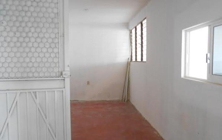 Foto de casa en venta en quemado , tecnológica, acapulco de juárez, guerrero, 1932273 No. 12