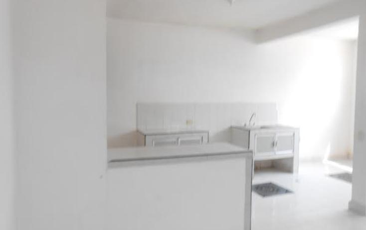 Foto de casa en venta en quemado , tecnológica, acapulco de juárez, guerrero, 1932273 No. 13