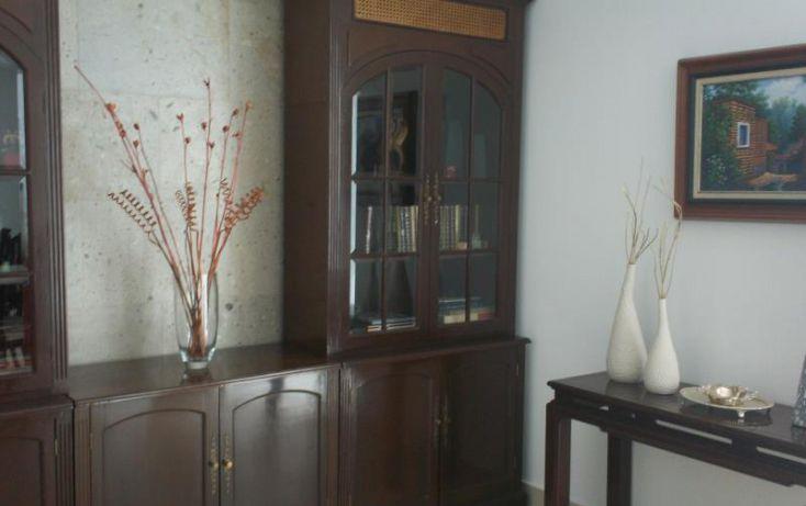 Foto de casa en renta en querendaro 112, residencial el refugio, querétaro, querétaro, 1361771 no 01